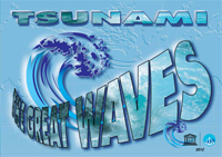great waves en 12 small thumbnail